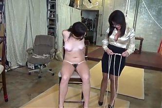 Slave 7